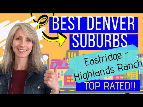 best-denver-suburbs-for-families---highlands-ranch-co-map---eastridge-highlands-ranch