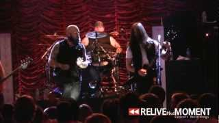 2012.07.01 Demon Hunter - Undying (Live in Joliet, IL)