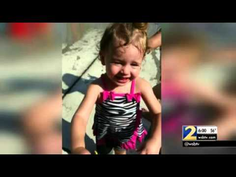Personnel files outline mistakes leading to foster child's death