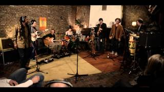 Roots Creation - Still I Rise (Culture Farm Sessions)