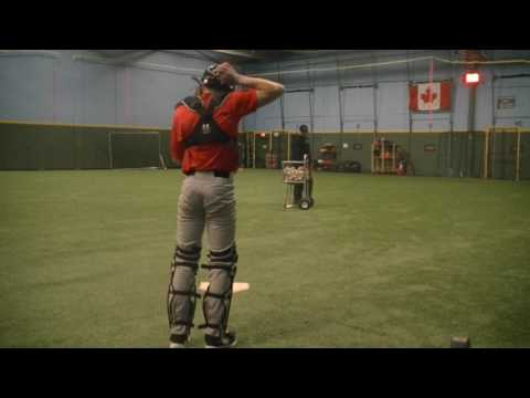 Andrew Doyle class of 2016 Baseball Recruiting Video UPDATED