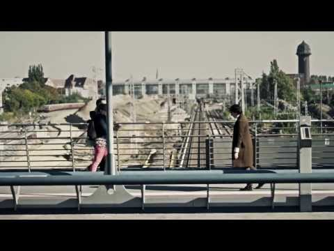 Congelador - De Lejos (video oficial)