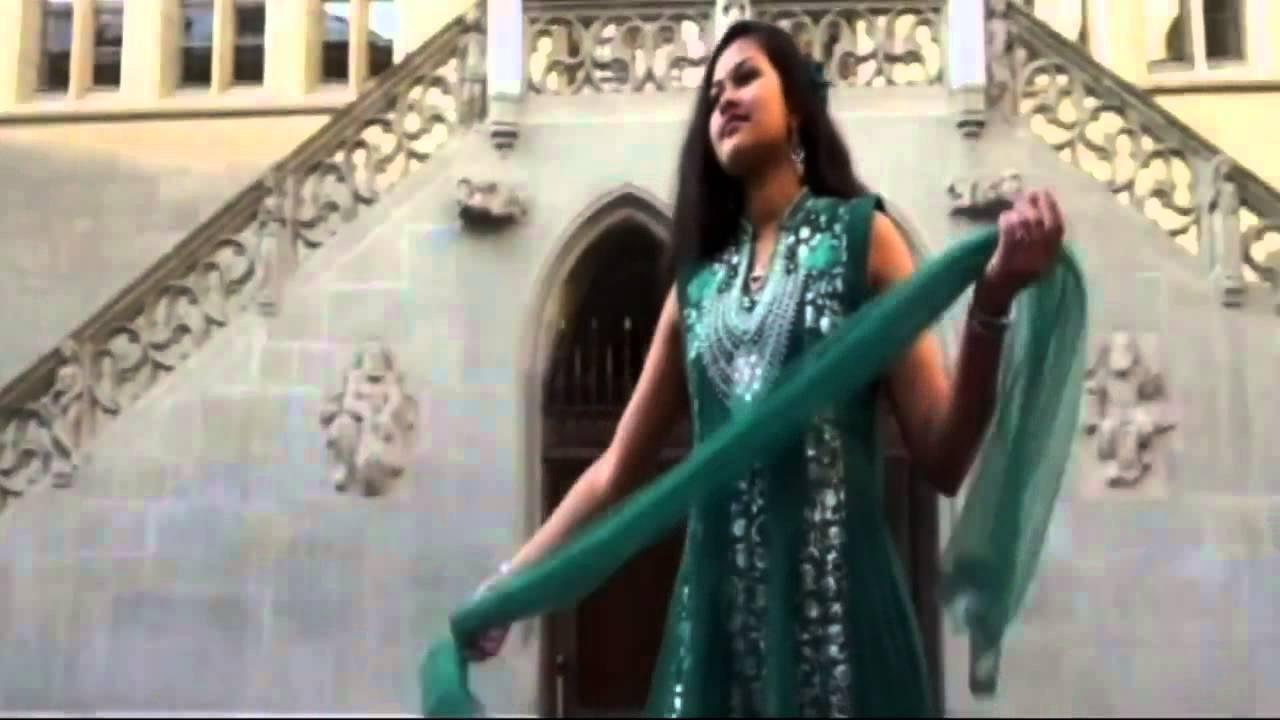 Enna Oru Enna Oru (From Pattatthu Yaanai ) Karthik mp3 download