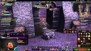 Kingdom Online (Jahrein)