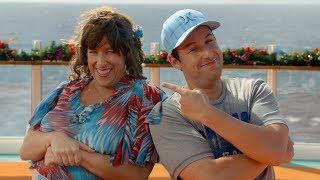 9 лучших фильмов, похожих на Такие разные близнецы (2011)