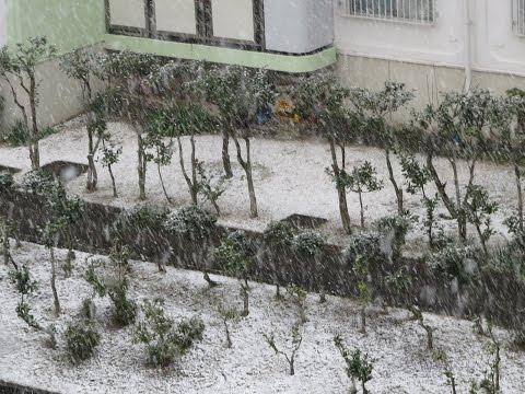 Japan.Снег в Японии..14янв 2017