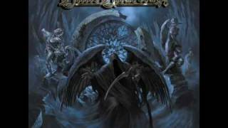 Blind Guardian - All The King