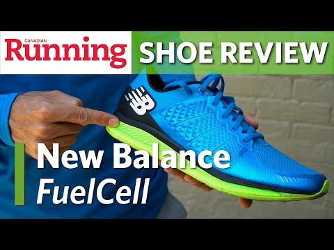 shoe-review:-new-balance-fuelcell