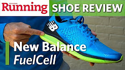 hqdefault - New Balance Shoes Peripheral Neuropathy