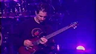 Dream Theater - Beyond This Life (Live)