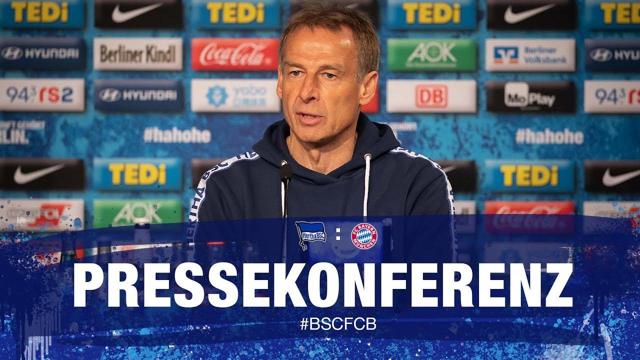 Bayern Pk
