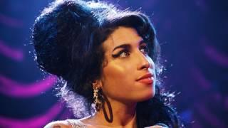 Amy Winehouse Back To Black Mp3 Youtube