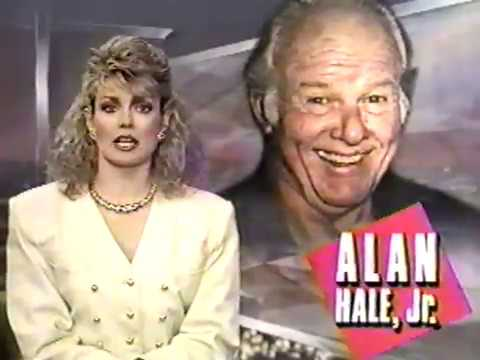 Download 1966-67 Television Season 50th Anniversary: Gilligan's Island (Alan Hale Jr. 1990 Memorial)