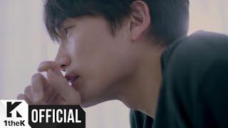 [MV] BAEK Z YOUNG(백지영) _ We(우리가)