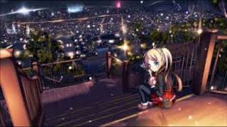 Alicia Keys - If I Ain't Got You (Andie Case Cover) Nightcore