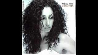 Djazair - Karima Nayt