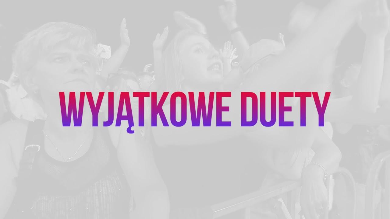 Pożegnaj wakacje w tanecznym nastroju. XX Wielkie Pożegnanie Lata w Iłowie już 24 sierpnia!