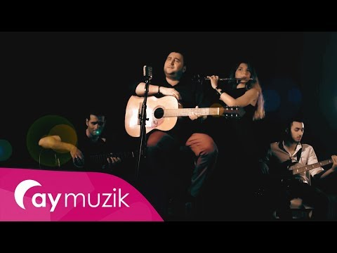 Ramal Resul və Xeyyam - Ay Yay Yay (Official Video)