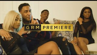 Tkay Madmax x C Biz - Designer [Music Video] | GRM Daily
