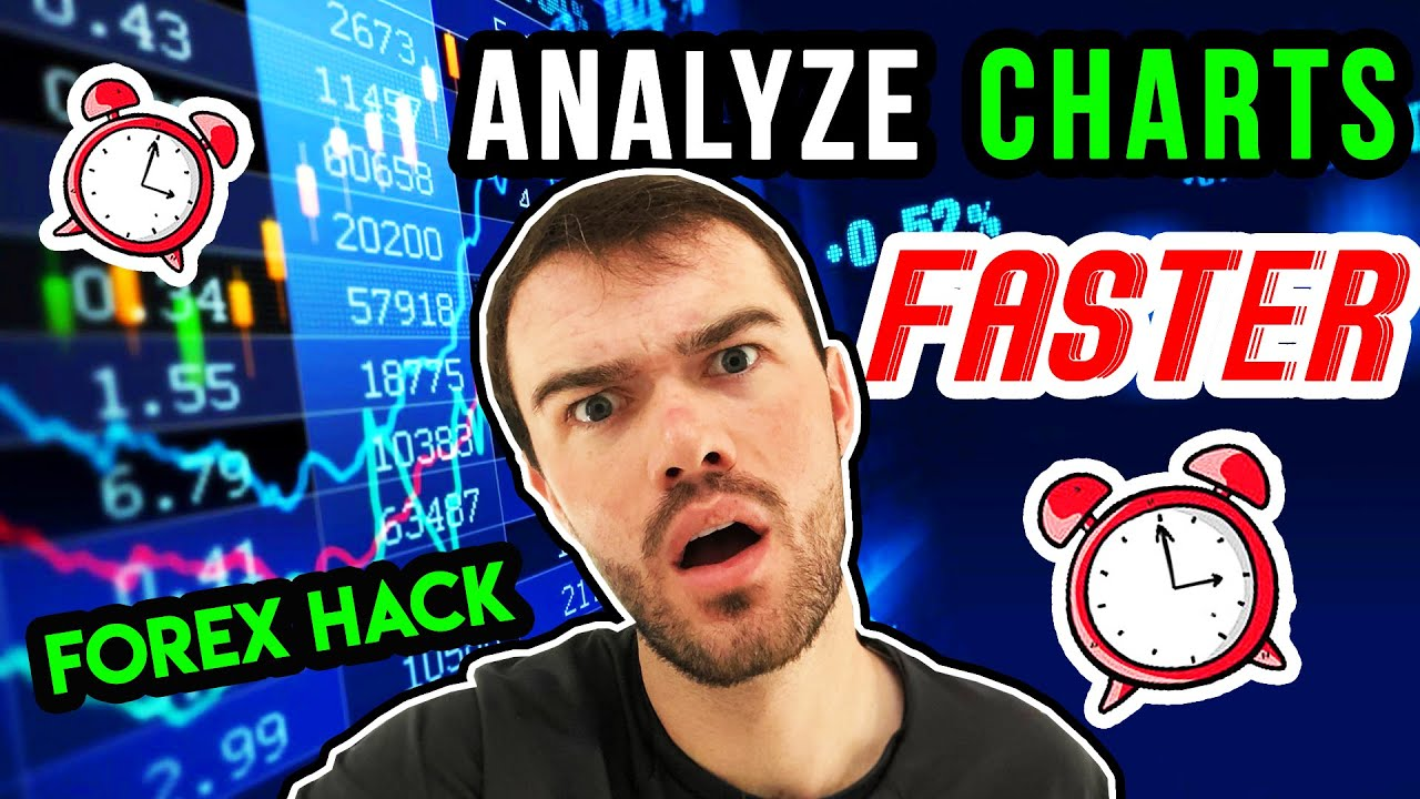 How to cheat forex trading