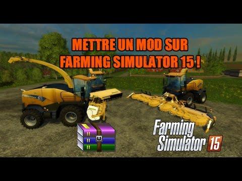 Comment Avoir De L Argent Sur Farming Simulator 2015 Pc