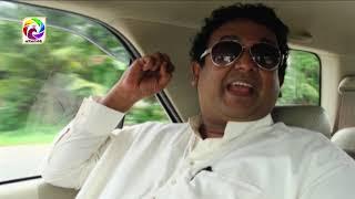 Monara Kadadaasi Episode 108 || මොණර කඩදාසි | සතියේ දිනවල රාත්රී 10.00 ට ස්වර්ණවාහිනී බලන්න... Thumbnail