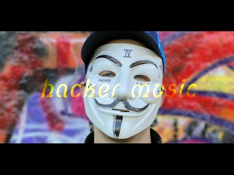 hacker-music-|-trap-mix