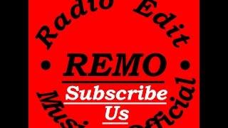 Allexinno & Starchild - Senorita REMO Radio Edit Music Official
