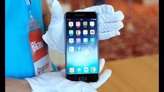BKAV Bphone 2017 Launch - A New Vietnamese-built Smartphone