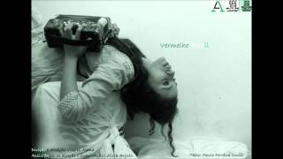 Vermelho brasil (Musica 2)- Criação Lana Clarck