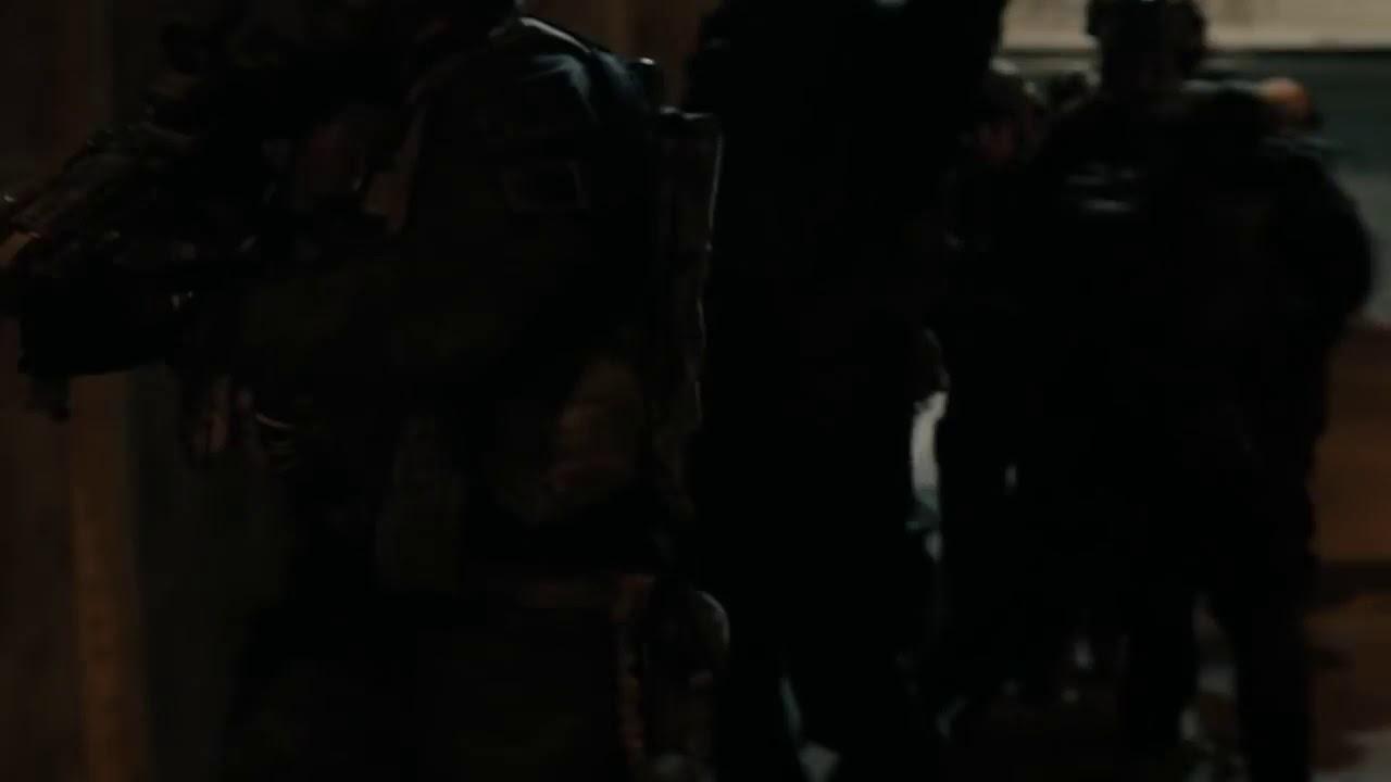 Download Seal Team Season 4 ep 6 Bravo rescue Ray