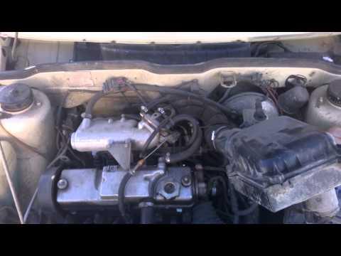 ВАЗ 2108 -09 -099 переход с карбюратора на инжектор. 3 часть Проводка