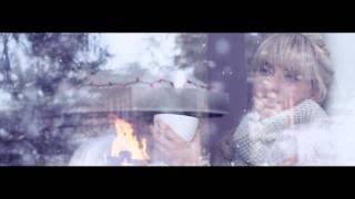 Fontano - Первый Снег (Official Music Video)