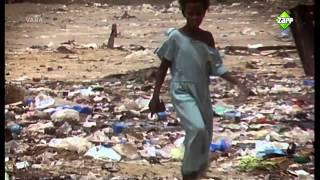 Kinderen voor Kinderen 34 - Als de wereld nou van mij is