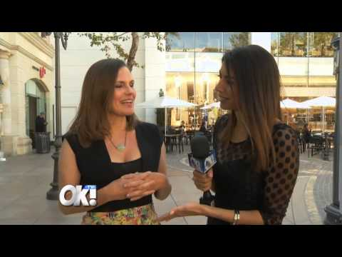 Viviana Vigil chats with new Silicon Valley star Suzanne Cryer
