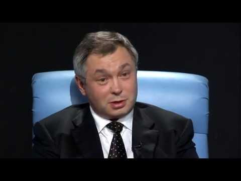 миллиардер Глеб Фетисов - Бизнес секреты c Олегом Тиньковым