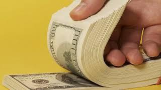 Как взять кредит в банке, если официально маленькая зарплата