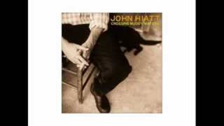 Watch John Hiatt What Do We Do Now video