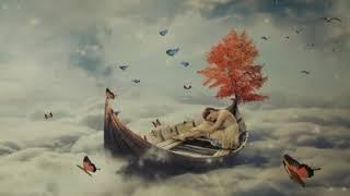 Musikalisasi Puisi || Semesta Tak Pernah Bohong