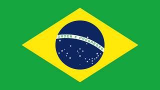 Video Bandera de Brasil download MP3, 3GP, MP4, WEBM, AVI, FLV Juli 2018