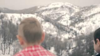 Asaf Avidan // Different Pulses - Official Video [HD] thumbnail