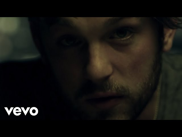 Kings Of Leon - Use Somebody (Official Video)