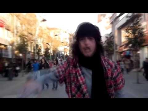 Mefat - Eksi Katar (Video)