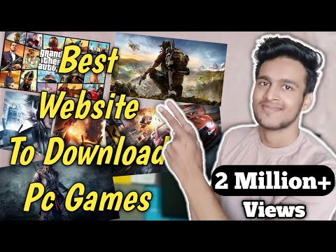 how-to-download-games-on-pc-|-best-websites-to-download-pc-games-|-pc-games-free-download