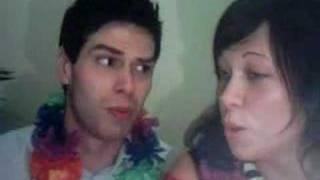 Patti & Sveni presents: PAULA - als es passierte
