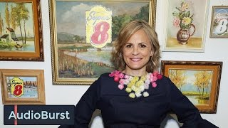 Amy Sedaris: Cult Classic Series 'Strangers With Candy' Would Never Get Done Today