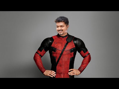 ilayathalapathy-vijay-(-deadpool-style-)