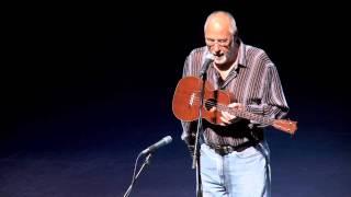 TedxNashville - Roger Cook - I