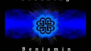 Breaking Benjamin - Breath (HQ, TRADUCIDA, LYRICS)