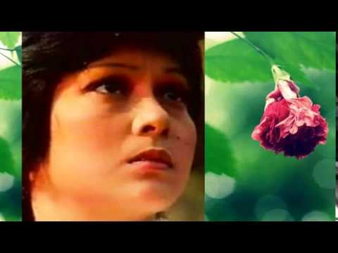 Here Today And Gone Tomorrow by Nora Aunor